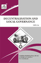 decentralisation and local governance books