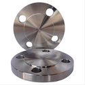 Blind Flanges