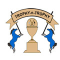 Trophy N Trophy