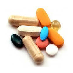 buy cheap parlodel online pharmacy