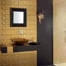 Bathroom Designs Kajaria Of Designer Tiles Designer Wall Tiles Wholesale Trader From