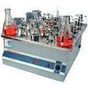 Laboratory Equipments Supplier in South India