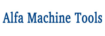 Alfa Machine Tools
