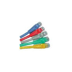 Structured Cabling Cat-6