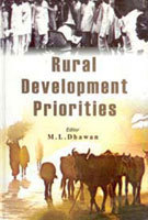 Rural Development Priorities