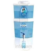 KENT Water Purifier Optima