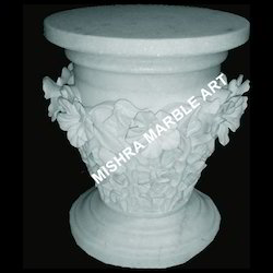 Marble Painted Handicrafts