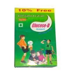 Quality Glucose