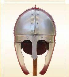 Roman Cavlry Helmet