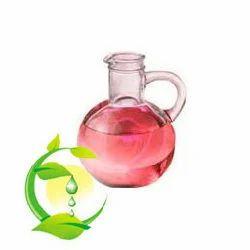 Gurjun Oil