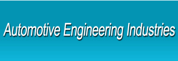 Automotive Engineering Industries
