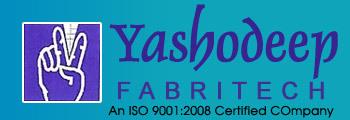 Yashodeep Fabritech