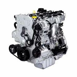 Escorts Engines