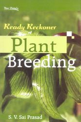Ready Reckoner Of Plant Breeding