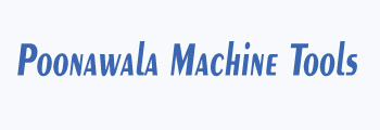 Poonawala Machine Tools