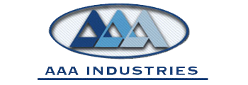 AAA Industries
