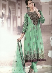 Wedding Suits Salwar
