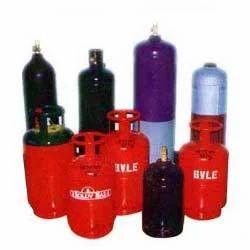 Industrial Refrigeration Gases R - 22