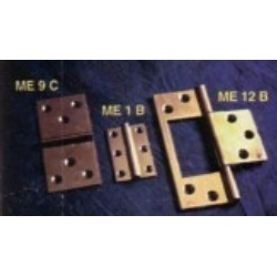 Specical Brass Door Hinges