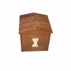 Sheeshum Pet Urn Box