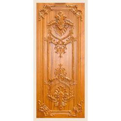 Gallery For Kerala Main Door Carving Design
