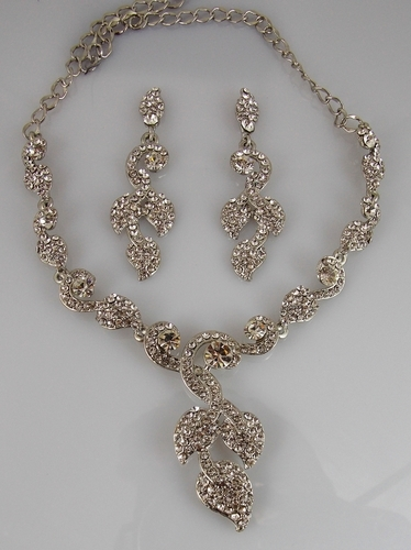 american jewelry view specifications details