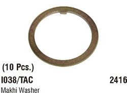 I038/TAC Makhi Washer