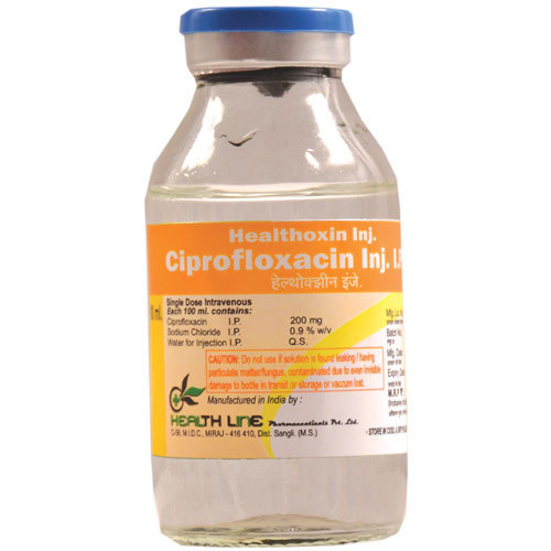 cipro dosage for dogs.jpg