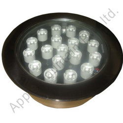 Water Proof Swimming Pool Light