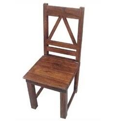 Chair M-1615