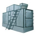 Continuous Conveyor Dryer