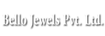 Bello Jewels Private Limited