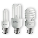 11 & 15 Watt CFL Lamps