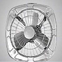 Fresh Air Ventilation Fans