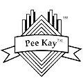 Pee Kay Scaffolding & Shuttering Limited