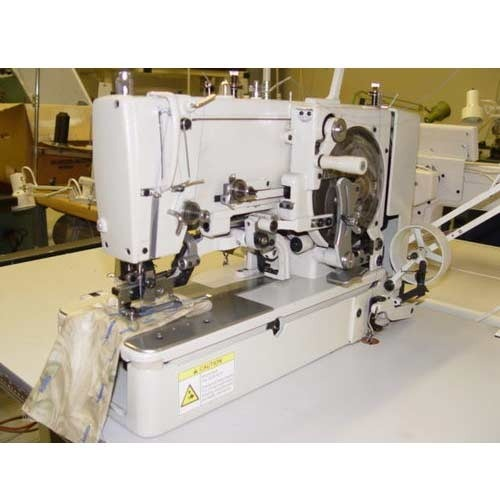 Used Brother Sewing Machine Used Brother Industrial Sewing Machine Impressive Brother Industrial Sewing Machines