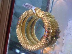 Gold+Jewellery