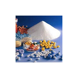 Pharma raw material pharmaceutical raw material suppliers traders