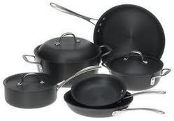 Non Stick Cookwares