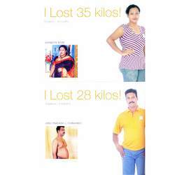Weight Loss Program 1