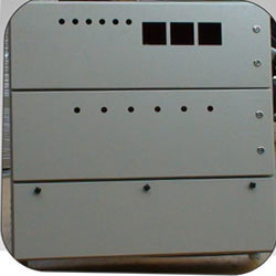Electrical Panel Enclosures