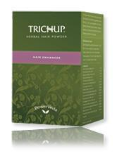 Trichup Herbal Hair Pack(Hair Powder)
