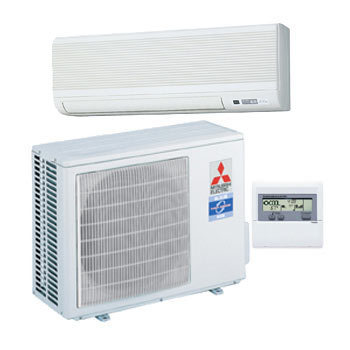 Exceptional Mitsubishi Air Conditioner