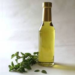 Origanum Oil