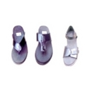 Ortho/Diabetic Footwear