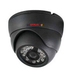 CCTV Cameras (DY42L2)