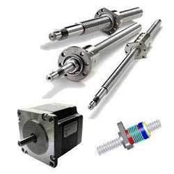 cnc drive tools