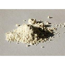 Sodium Vanadate