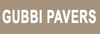 Gubbi Pavers & Tiles (I) Pvt. Ltd. (A Unit of GUBBI ENTERPRISES)