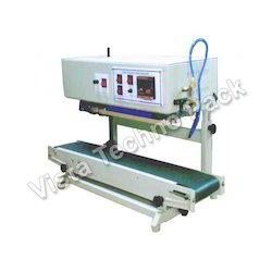 bag sealing machines